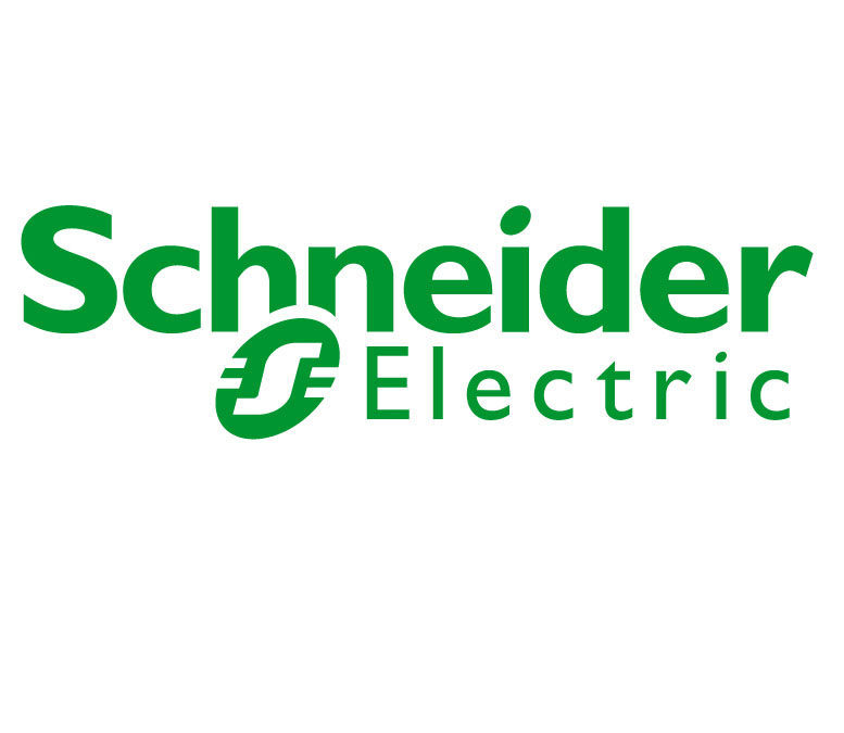 Schneider Partner of the Year 2019