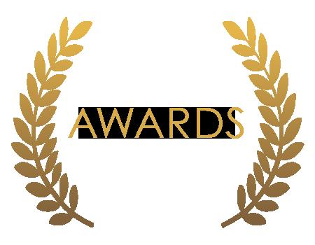 Belimo Award